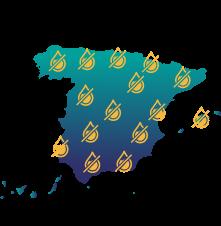 Grupo-Espana