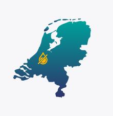 Grupo-Holanda
