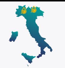 Grupo-italia