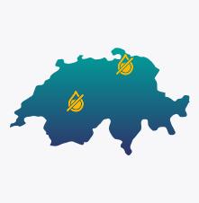Grupo-Suiza
