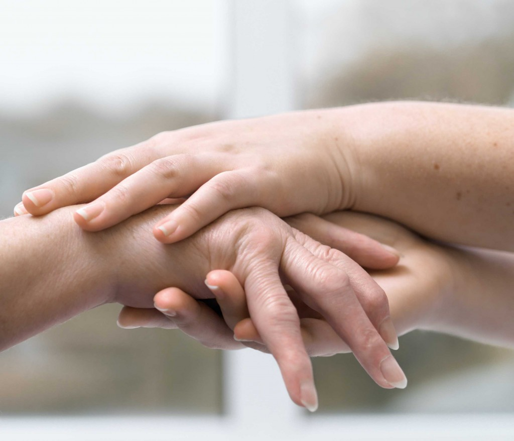 artritis, humedad, murprotec