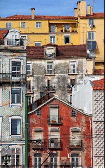 fachadas-humedad
