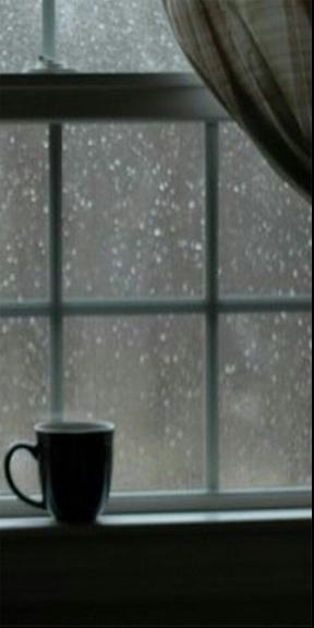 humedad-ventanas-frio