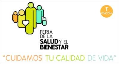 MURPROTEC presente en la Feria de la Salud y el Bienestar de Valencia