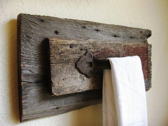 El apulgarado en las toallas puede evitarse
